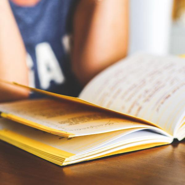 cursuri de limba germana incepatori A1