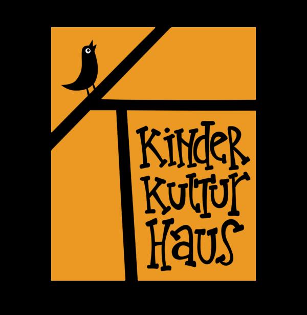 Kinder Kultur Haus Logo