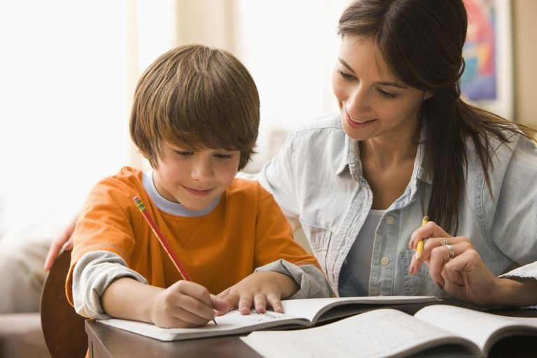 ce spun parintii despre kinder kultur haus cursuri limba germana